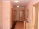 Apartman A1   2+1