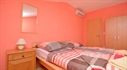 Apartman A2  6+1