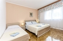 Apartman A3  6+2